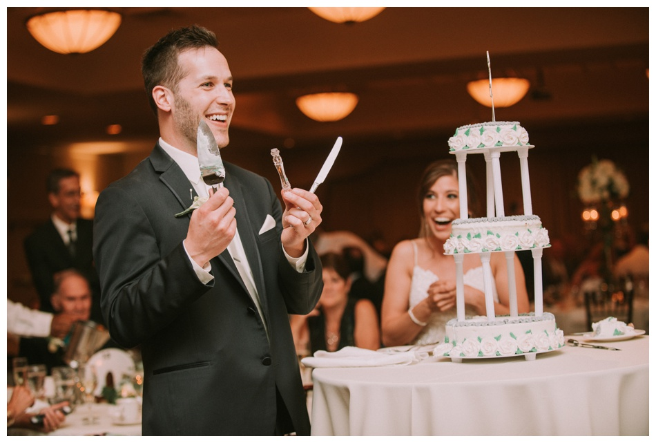 Wisconsin Wedding Lifestyle Photography ~ KJP_0456.jpg