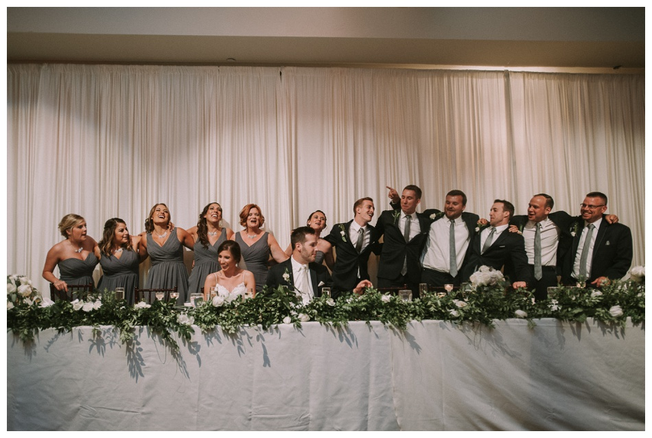 Wisconsin Wedding Lifestyle Photography ~ KJP_0457.jpg