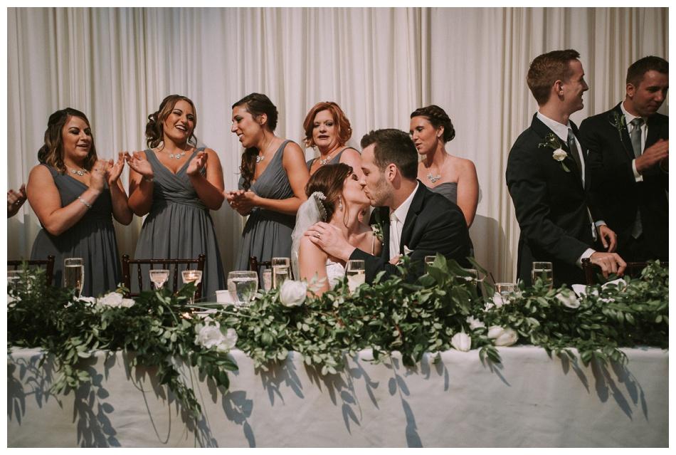 Wisconsin Wedding Lifestyle Photography ~ KJP_0458.jpg