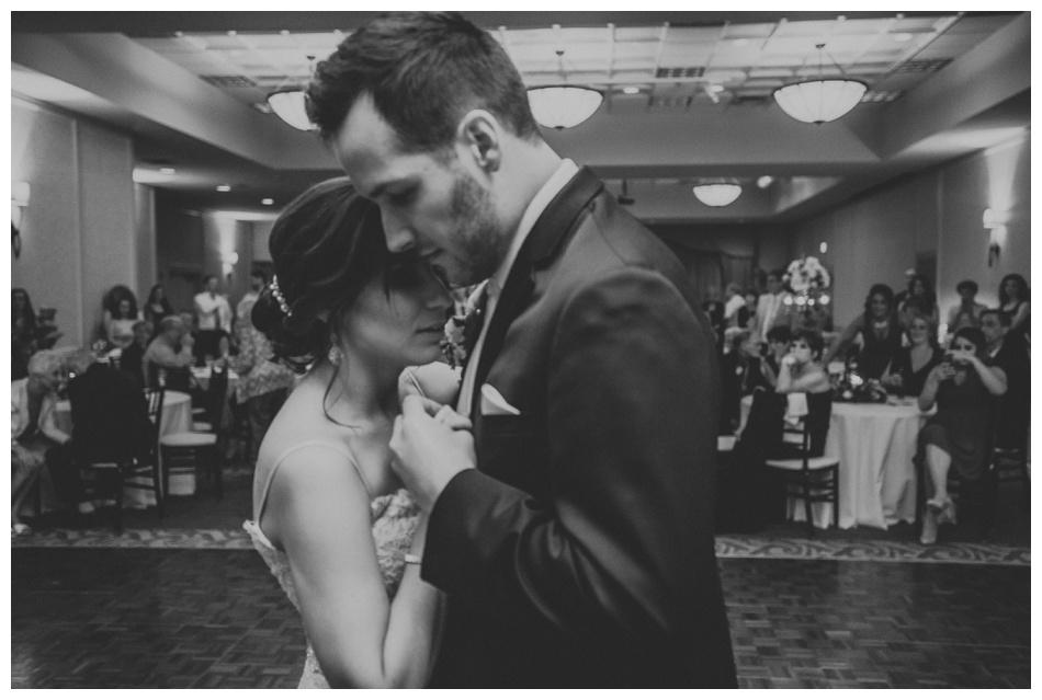 Wisconsin Wedding Lifestyle Photography ~ KJP_0459.jpg