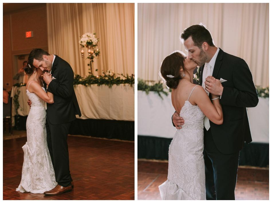 Wisconsin Wedding Lifestyle Photography ~ KJP_0460.jpg