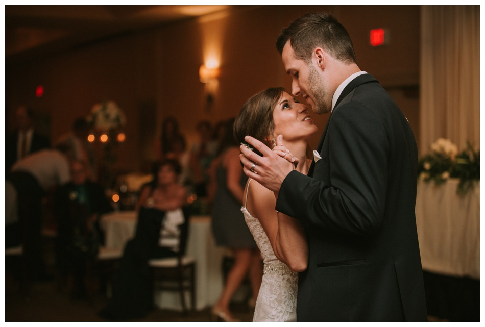 Wisconsin Wedding Lifestyle Photography ~ KJP_0461.jpg