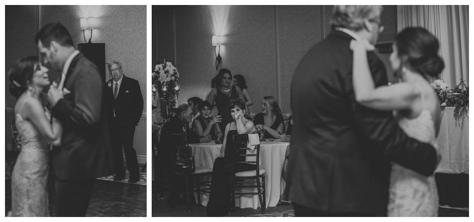 Wisconsin Wedding Lifestyle Photography ~ KJP_0462.jpg