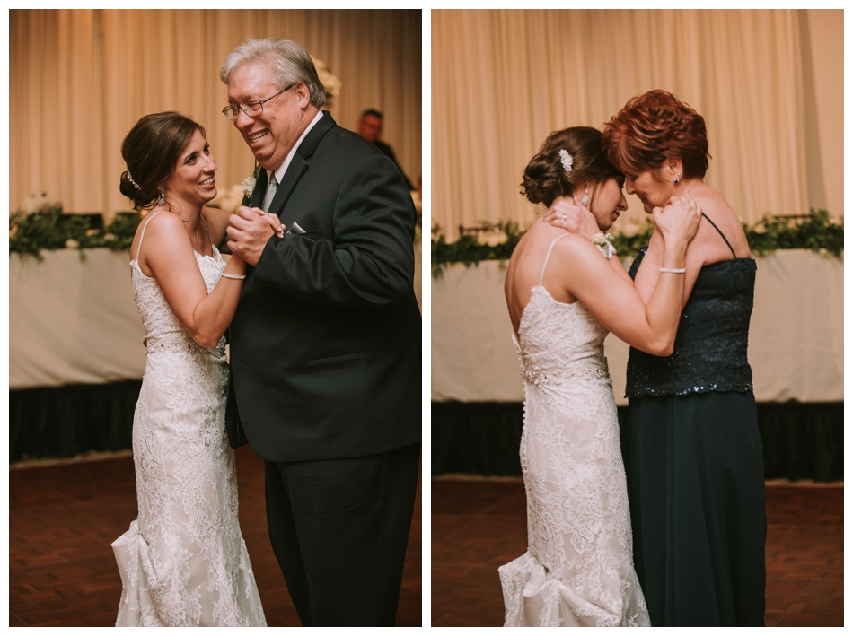 Wisconsin Wedding Lifestyle Photography ~ KJP_0463.jpg