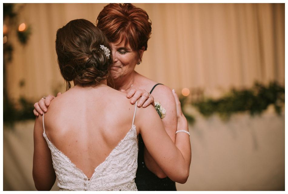 Wisconsin Wedding Lifestyle Photography ~ KJP_0464.jpg