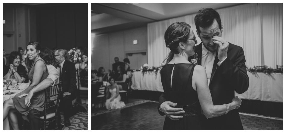 Wisconsin Wedding Lifestyle Photography ~ KJP_0465.jpg
