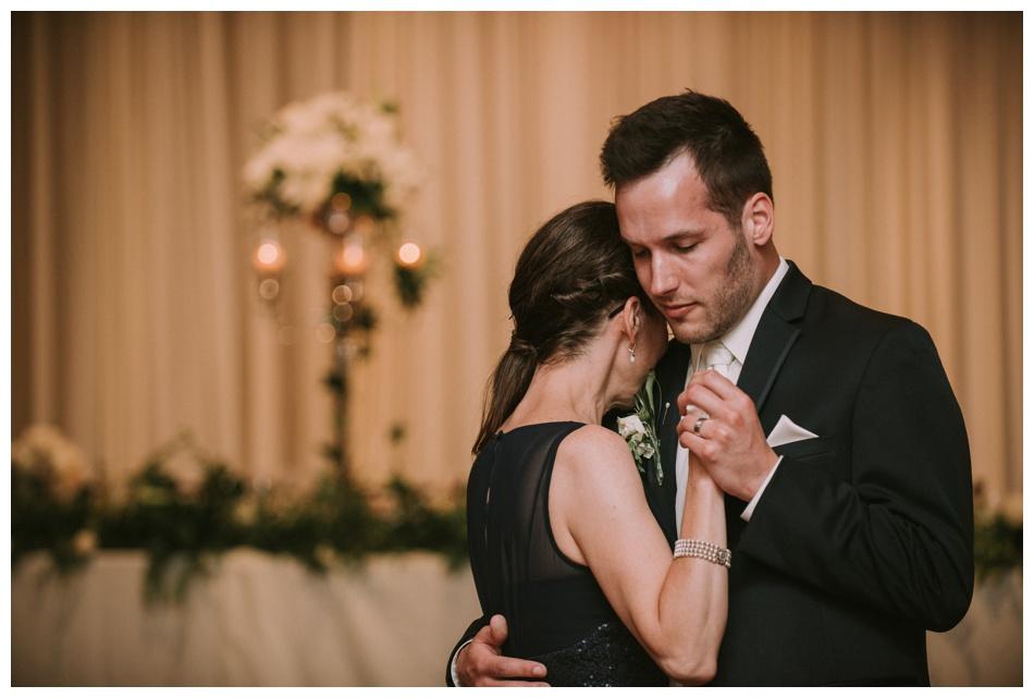 Wisconsin Wedding Lifestyle Photography ~ KJP_0466.jpg