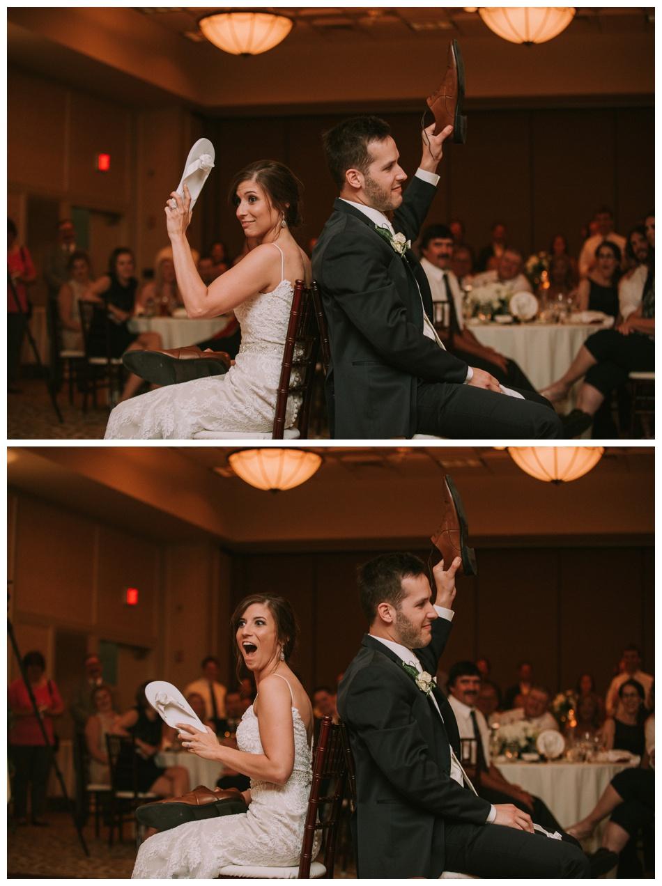 Wisconsin Wedding Lifestyle Photography ~ KJP_0467.jpg