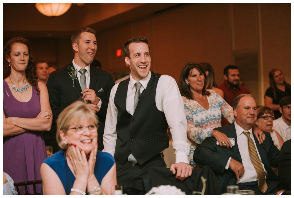 Wisconsin Wedding Lifestyle Photography ~ KJP_0468.jpg