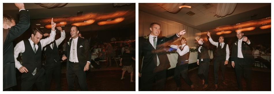Wisconsin Wedding Lifestyle Photography ~ KJP_0469.jpg