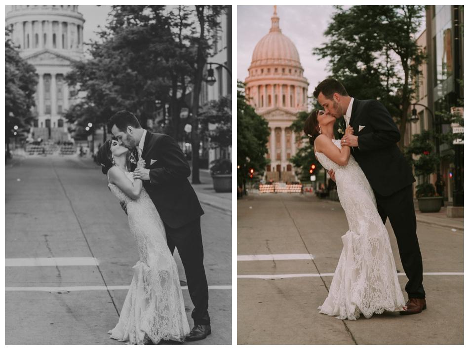 Wisconsin Wedding Lifestyle Photography ~ KJP_0470.jpg
