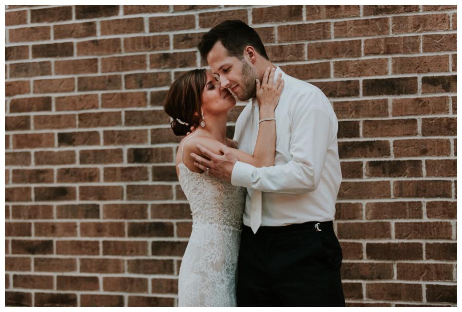 Wisconsin Wedding Lifestyle Photography ~ KJP_0474.jpg