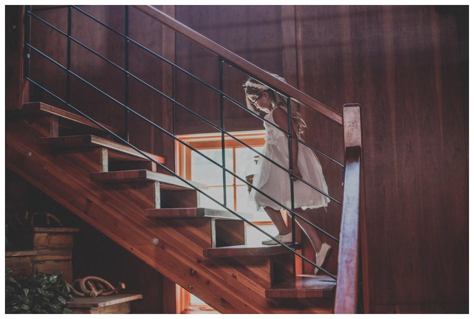 Wisconsin Wedding Lifestyle Photography ~ KJP_0487.jpg