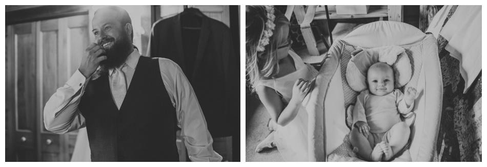 Wisconsin Wedding Lifestyle Photography ~ KJP_0489.jpg