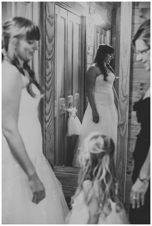 Wisconsin Wedding Lifestyle Photography ~ KJP_0491.jpg
