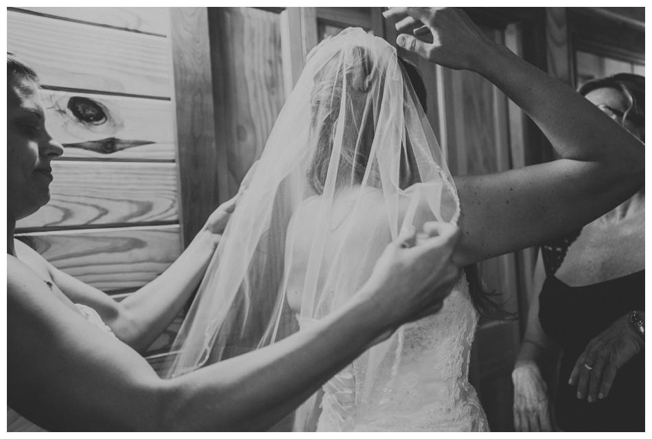 Wisconsin Wedding Lifestyle Photography ~ KJP_0492.jpg