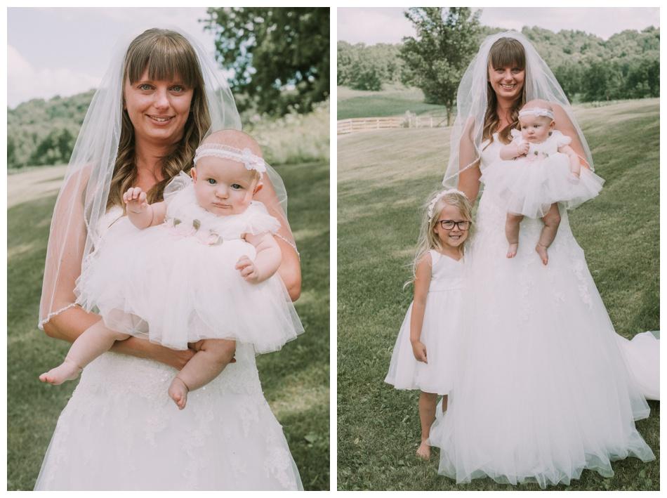 Wisconsin Wedding Lifestyle Photography ~ KJP_0496.jpg