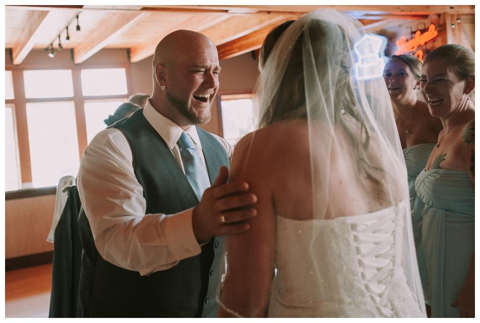 Wisconsin Wedding Lifestyle Photography ~ KJP_0497.jpg