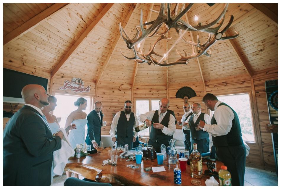 Wisconsin Wedding Lifestyle Photography ~ KJP_0498.jpg