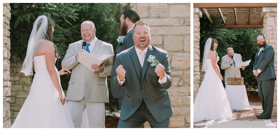 Wisconsin Wedding Lifestyle Photography ~ KJP_0505.jpg