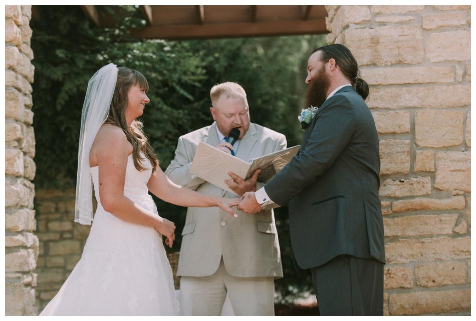 Wisconsin Wedding Lifestyle Photography ~ KJP_0506.jpg