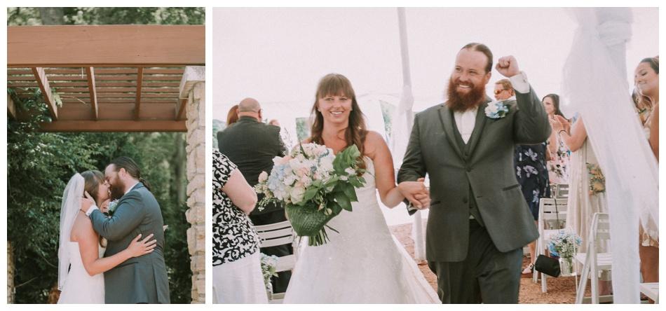 Wisconsin Wedding Lifestyle Photography ~ KJP_0507.jpg