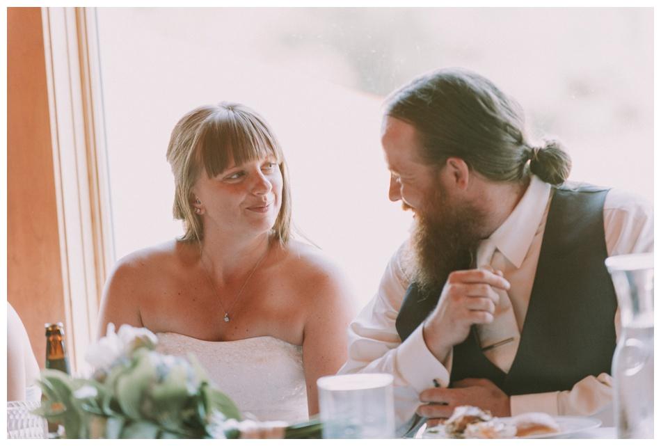 Wisconsin Wedding Lifestyle Photography ~ KJP_0519.jpg