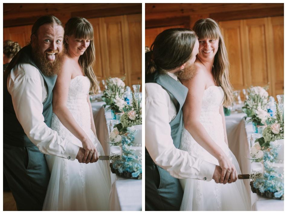 Wisconsin Wedding Lifestyle Photography ~ KJP_0524.jpg