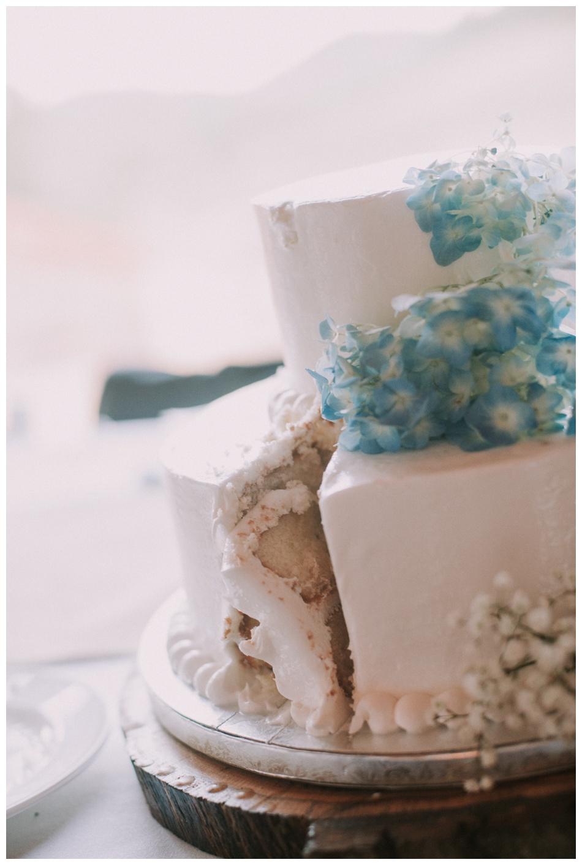 Wisconsin Wedding Lifestyle Photography ~ KJP_0525.jpg