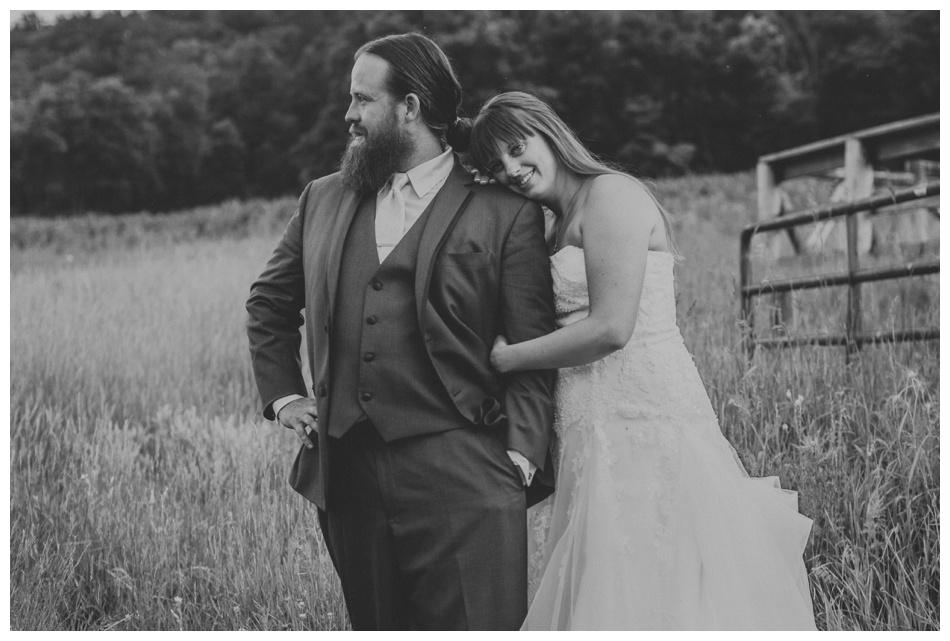 Wisconsin Wedding Lifestyle Photography ~ KJP_0527.jpg
