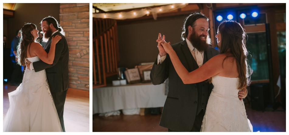 Wisconsin Wedding Lifestyle Photography ~ KJP_0533.jpg