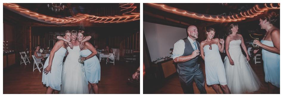 Wisconsin Wedding Lifestyle Photography ~ KJP_0537.jpg