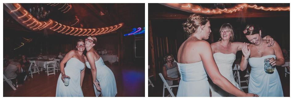 Wisconsin Wedding Lifestyle Photography ~ KJP_0539.jpg