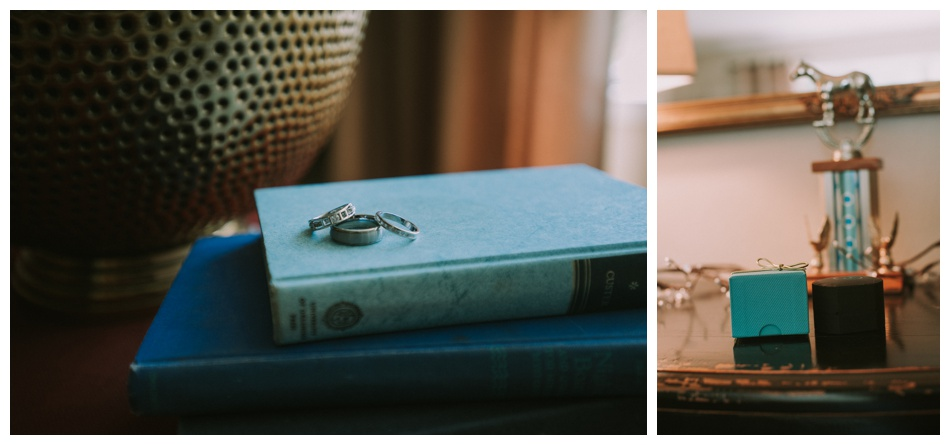 Wisconsin Wedding Lifestyle Photography ~ KJP_0559.jpg