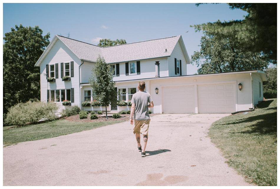 Wisconsin Wedding Lifestyle Photography ~ KJP_0566.jpg