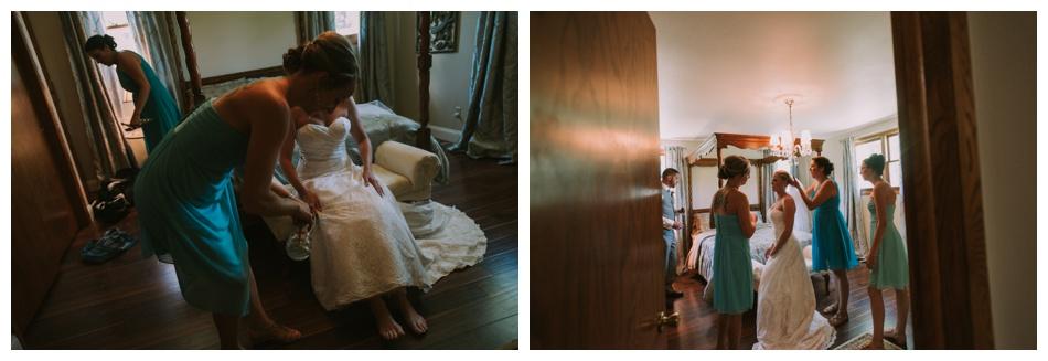 Wisconsin Wedding Lifestyle Photography ~ KJP_0571.jpg