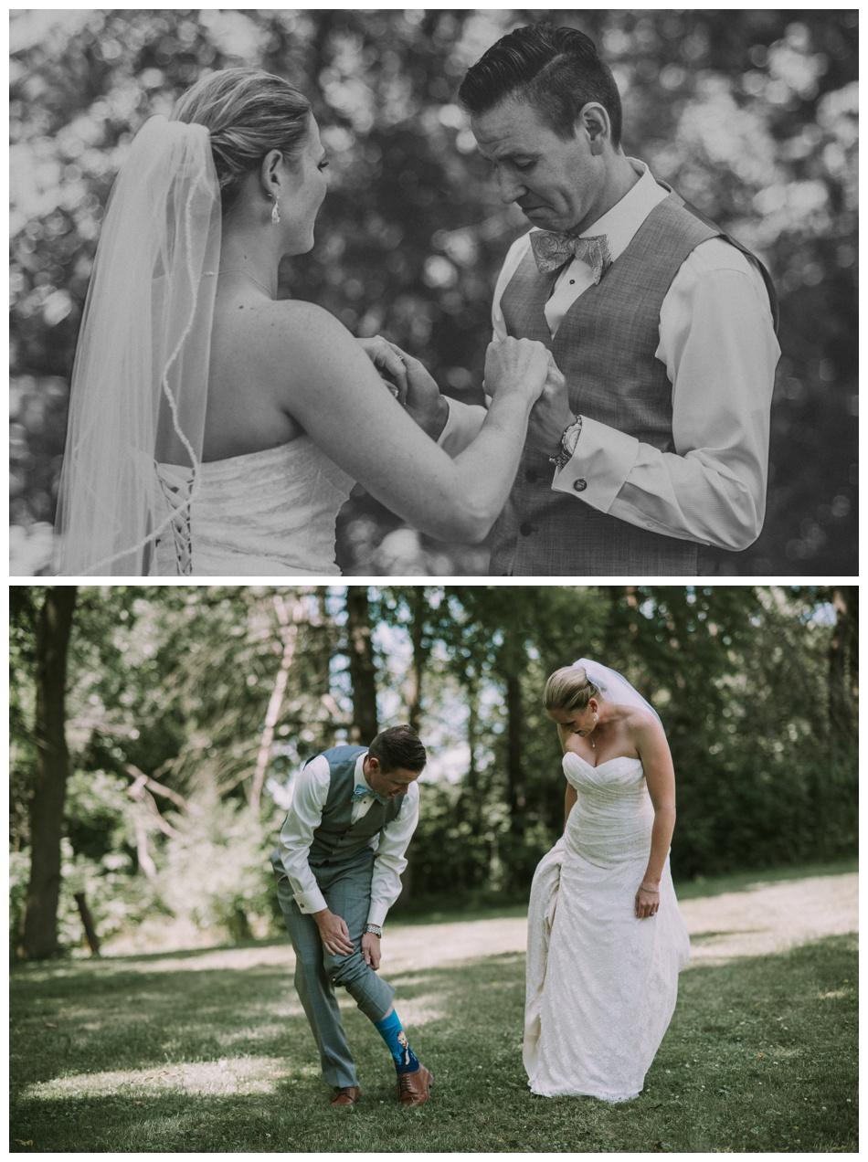 Wisconsin Wedding Lifestyle Photography ~ KJP_0579.jpg