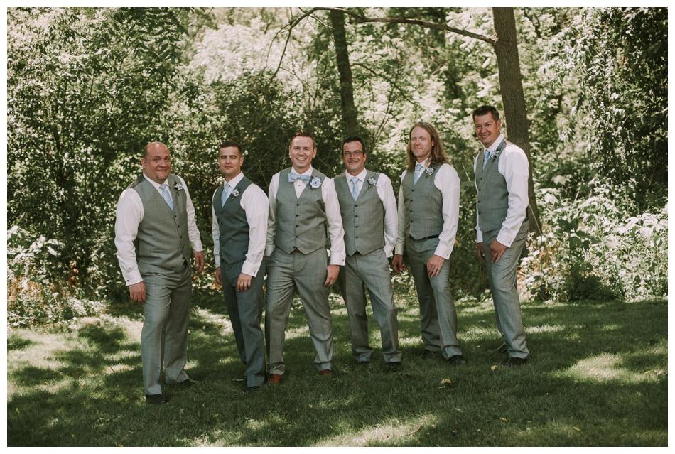 Wisconsin Wedding Lifestyle Photography ~ KJP_0582.jpg