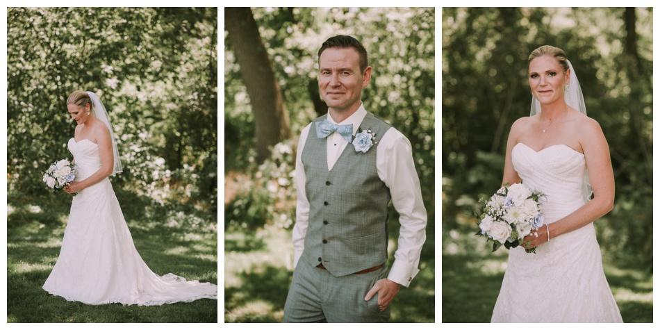 Wisconsin Wedding Lifestyle Photography ~ KJP_0584.jpg