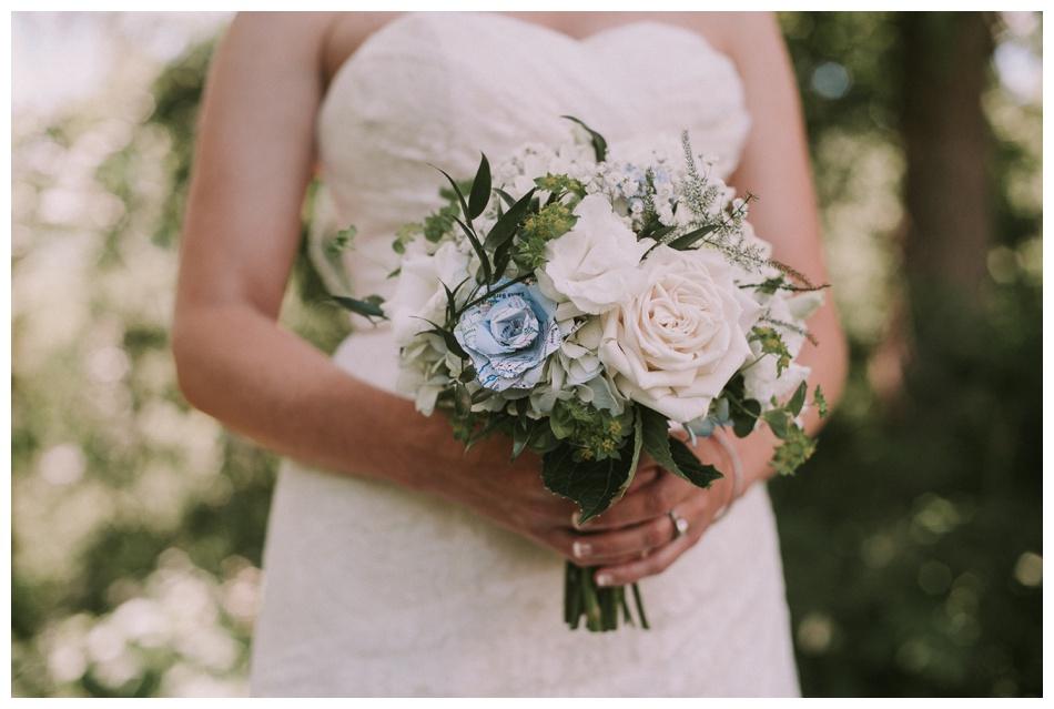 Wisconsin Wedding Lifestyle Photography ~ KJP_0585.jpg