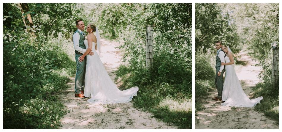 Wisconsin Wedding Lifestyle Photography ~ KJP_0587.jpg