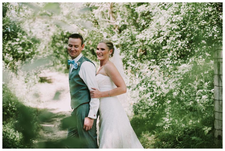 Wisconsin Wedding Lifestyle Photography ~ KJP_0588.jpg
