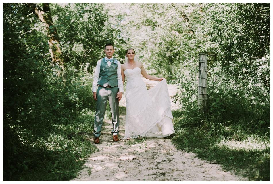 Wisconsin Wedding Lifestyle Photography ~ KJP_0589.jpg