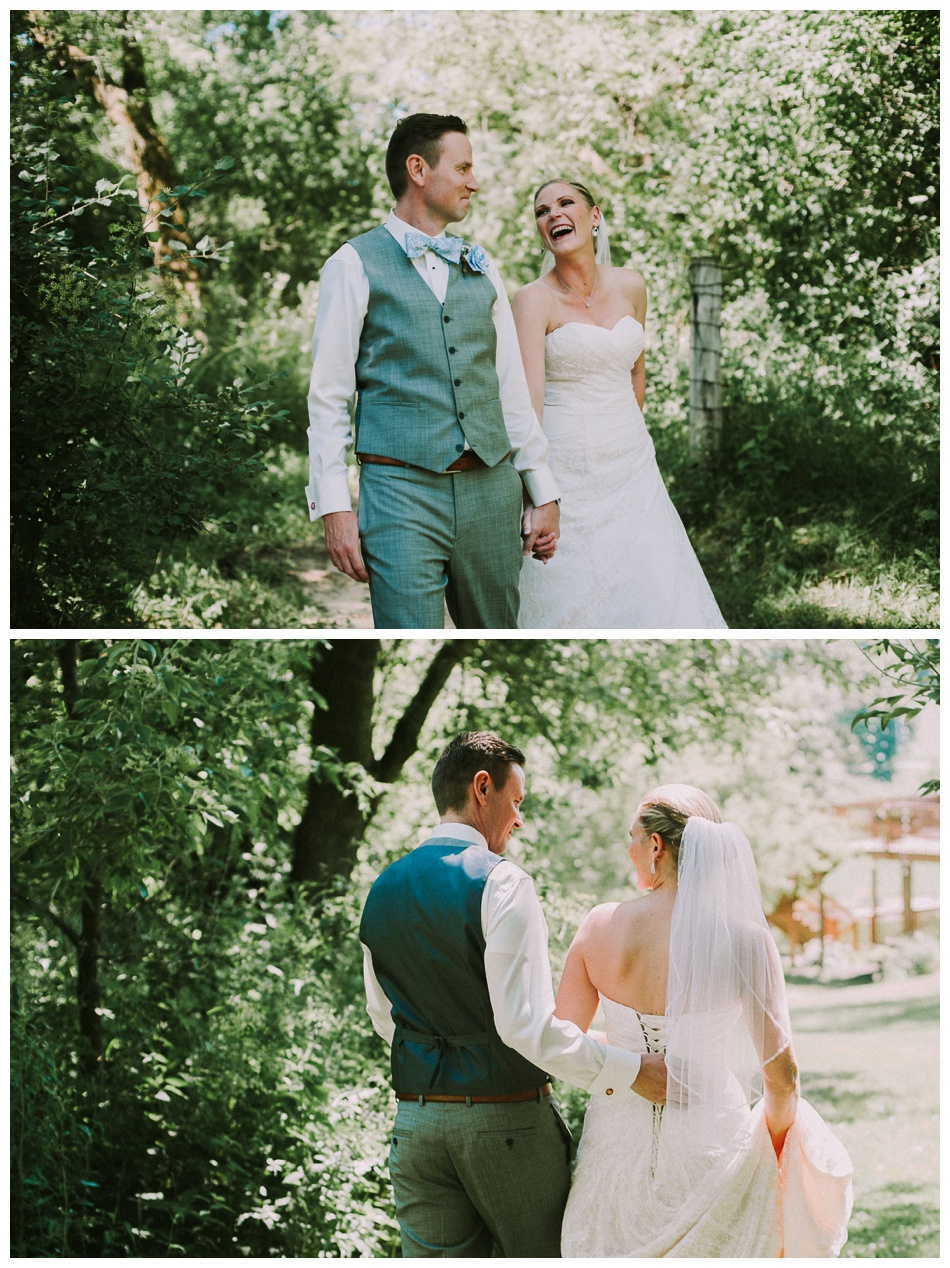 Wisconsin Wedding Lifestyle Photography ~ KJP_0591.jpg