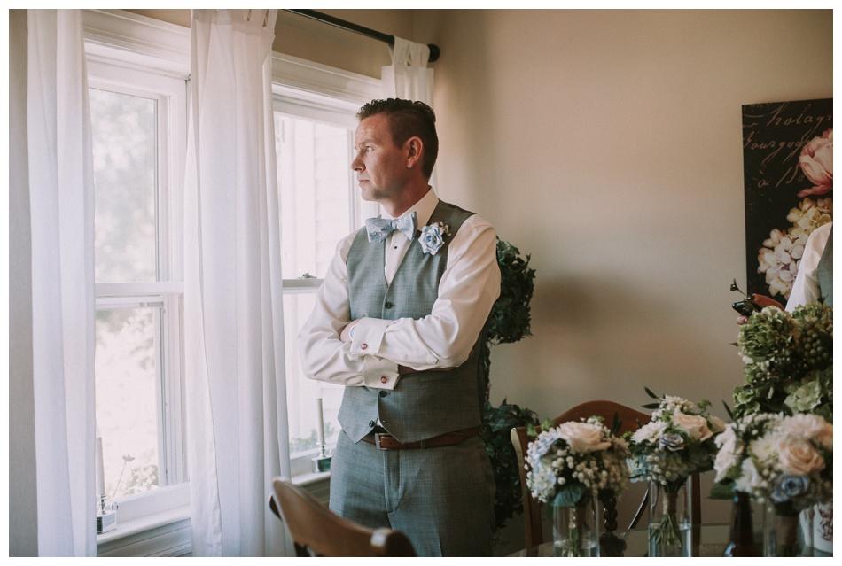 Wisconsin Wedding Lifestyle Photography ~ KJP_0592.jpg