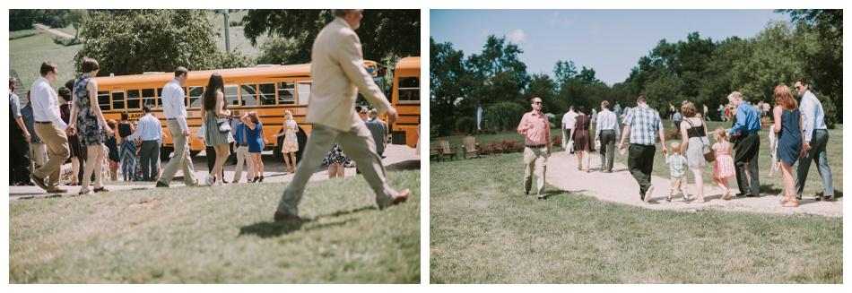 Wisconsin Wedding Lifestyle Photography ~ KJP_0594.jpg