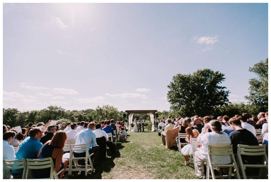 Wisconsin Wedding Lifestyle Photography ~ KJP_0599.jpg