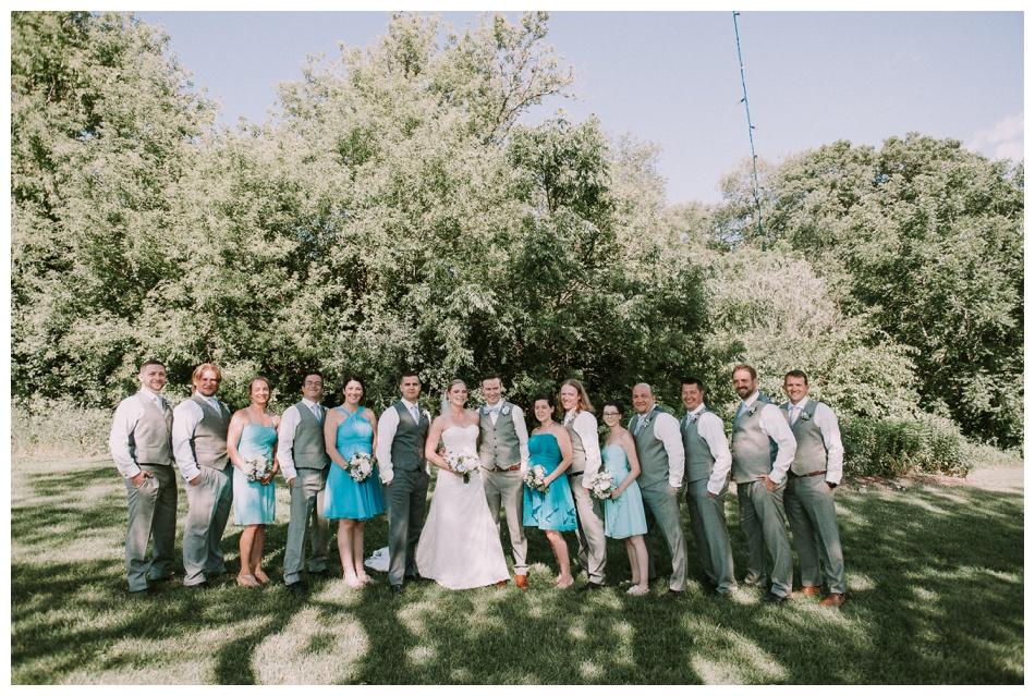Wisconsin Wedding Lifestyle Photography ~ KJP_0602.jpg