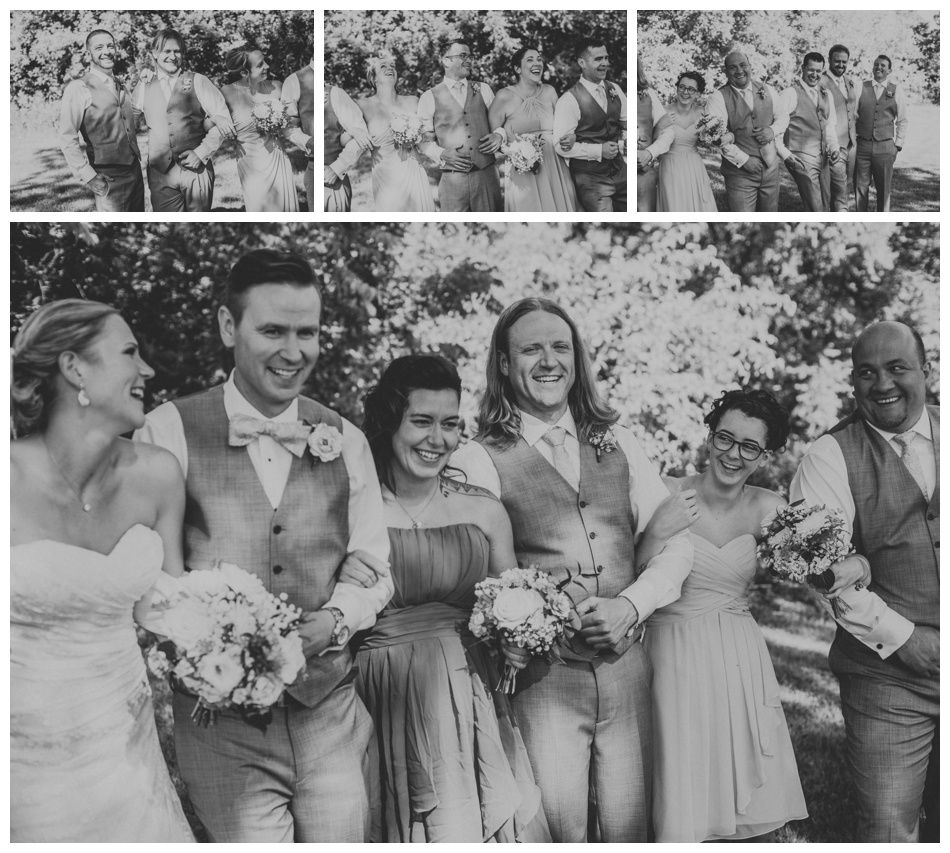 Wisconsin Wedding Lifestyle Photography ~ KJP_0603.jpg