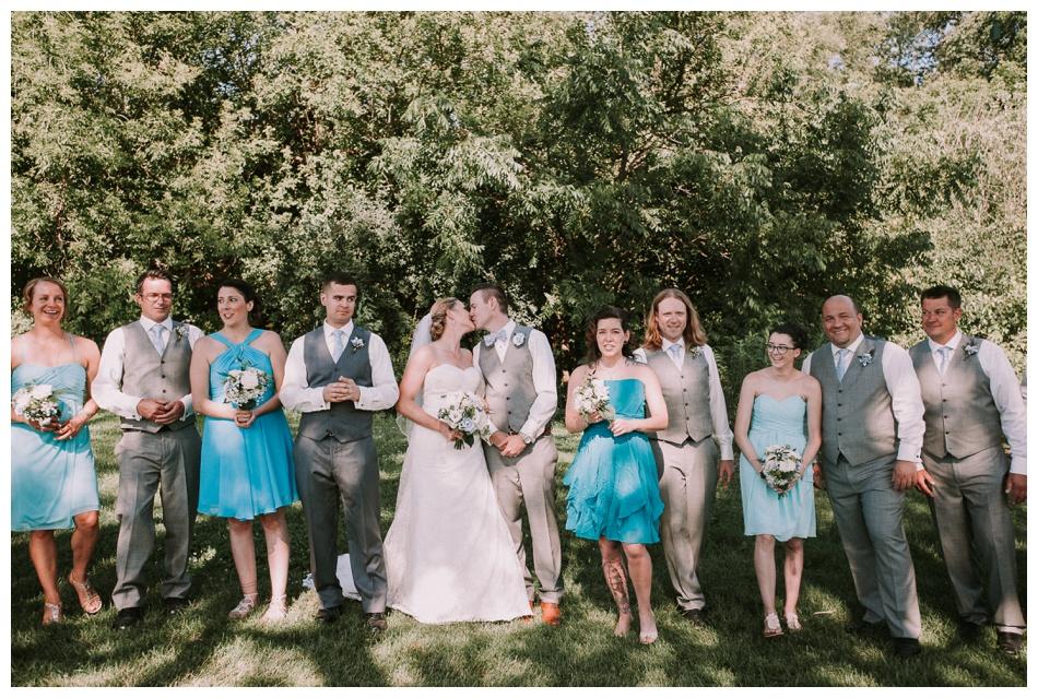 Wisconsin Wedding Lifestyle Photography ~ KJP_0604.jpg